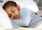 Ask An Expert: Keeping Kids Rested
