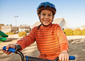 Staying Safe on Two Wheels: Bike Safety Checklist