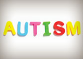 2013 Central Texas Autism Conference – Feb. 2